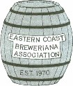 ECBA Logo